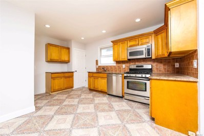 133-24 225th St, Laurelton, NY 11413 - MLS#: 3165473