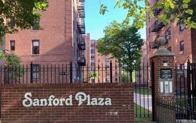 144-54 Sanford Ave UNIT 17, Flushing, NY 11355 - MLS#: 3165475