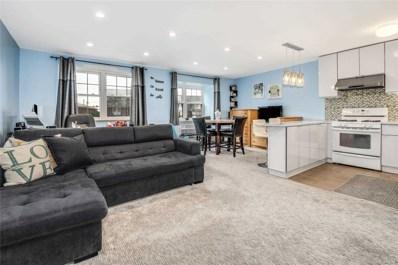 172-39 Highland Ave UNIT 4G, Jamaica Estates, NY 11432 - MLS#: 3165488