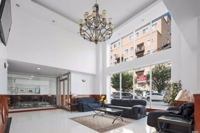 14118 Cherry Ave UNIT 4G, Flushing, NY 11355 - MLS#: 3165550