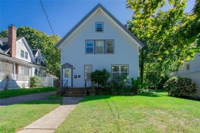 20 Dewey St, Huntington, NY 11743 - MLS#: 3165568