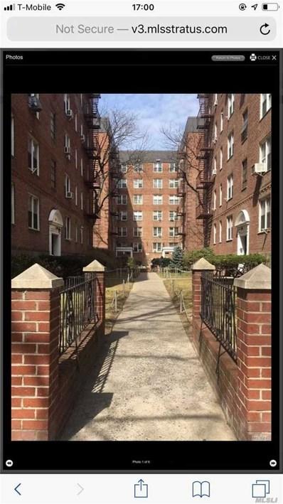 144-39 Sanford Ave UNIT 3G, Flushing, NY 11354 - MLS#: 3165595