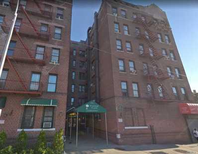 2913 Foster Ave UNIT 1A, Brooklyn, NY 11210 - MLS#: 3165619