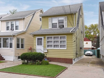 70-17 Loubet St, Forest Hills, NY 11375 - MLS#: 3165635