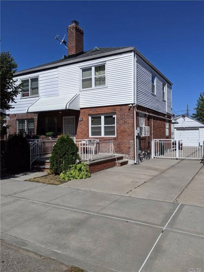 138-09 64 Ave, Flushing, NY 11367 - MLS#: 3165660