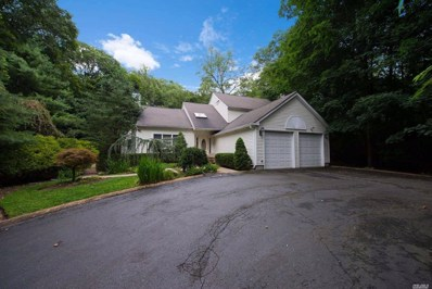 285 River Rd, St. James, NY 11780 - MLS#: 3165704