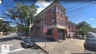 1097 Glenmore Ave, City Line, NY 11208 - MLS#: 3165714
