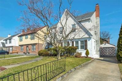 166-39 24 Rd, Whitestone, NY 11357 - MLS#: 3165729