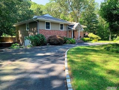 12 Beaumont Dr, Melville, NY 11747 - MLS#: 3165734