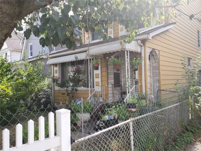 104-16 209th St, Queens Village, NY 11429 - MLS#: 3165746