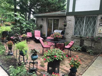 263 Brettonwoods Dr UNIT 263, Coram, NY 11727 - MLS#: 3165779