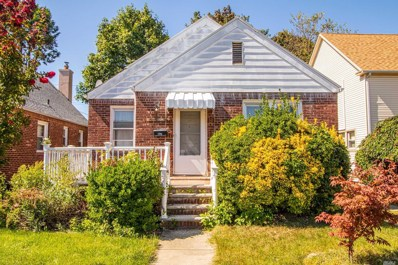 97 Heathcote Rd, Elmont, NY 11003 - MLS#: 3165790