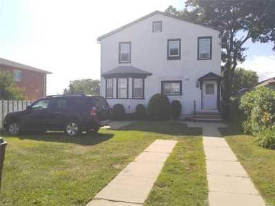 15-32 Clintonville St, Whitestone, NY 11357 - MLS#: 3165794