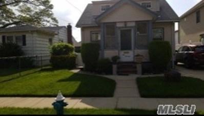 216 Randall Ave, Elmont, NY 11003 - MLS#: 3165800