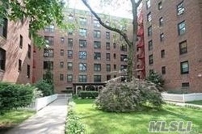 83-20 98th. Street UNIT 4K, Woodhaven, NY 11421 - MLS#: 3165808