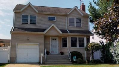 418 Clive Pl, Oceanside, NY 11572 - MLS#: 3165818