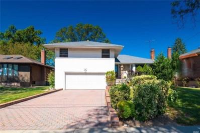 18 Pinetree Rd, Westbury, NY 11590 - MLS#: 3165829