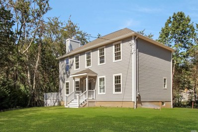 415 S Lakeside Dr, Southold, NY 11971 - MLS#: 3165833
