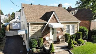 1004 Propp Ave, Franklin Square, NY 11010 - MLS#: 3165850