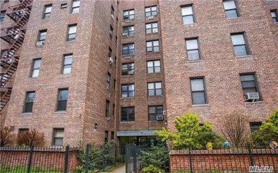 37-51 86 St UNIT 3F, Jackson Heights, NY 11372 - MLS#: 3165880