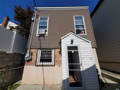83-33 60 Dr, Middle Village, NY 11379 - MLS#: 3165882