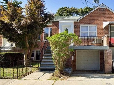859 Calhoun St, Bronx, NY 10465 - MLS#: 3165897