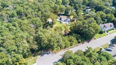 Nc Grand Ave, Yaphank, NY 11980 - MLS#: 3165900
