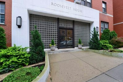 102-40 67th Dr UNIT 2E, Forest Hills, NY 11375 - MLS#: 3165925