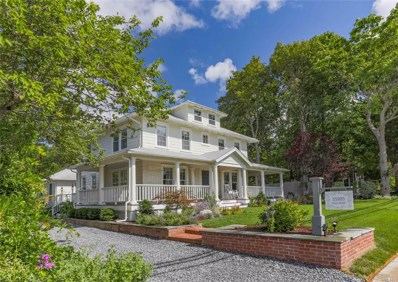 35995 Main Rd, Cutchogue, NY 11935 - MLS#: 3165930