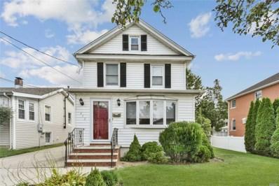 452 Horton Hwy, Williston Park, NY 11596 - MLS#: 3165940