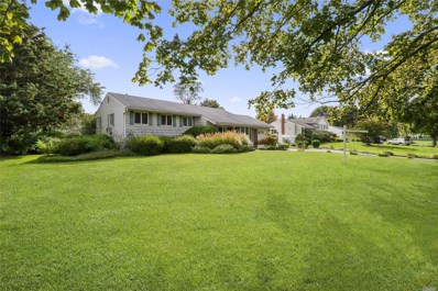 16 Manning Dr, E. Northport, NY 11731 - MLS#: 3165958
