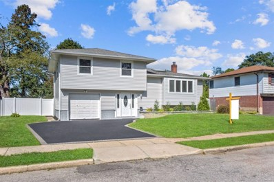 80 Stephen Dr, Plainview, NY 11803 - MLS#: 3165960