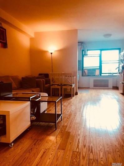 99-05 63 Dr UNIT 7R, Rego Park, NY 11374 - MLS#: 3165965