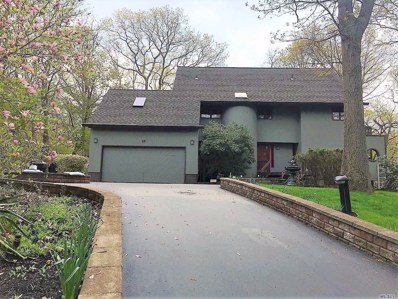 25 Ravine Rd, Miller Place, NY 11764 - MLS#: 3165974
