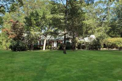 1946 Vincent Ln, Muttontown, NY 11791 - MLS#: 3165977