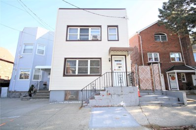 59-75 60th Street, Maspeth, NY 11378 - MLS#: 3165985
