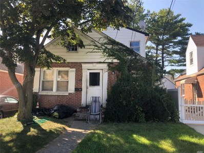 Elmont, NY 11003