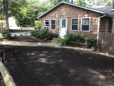 190 Park Rd, Riverhead, NY 11901 - MLS#: 3166003