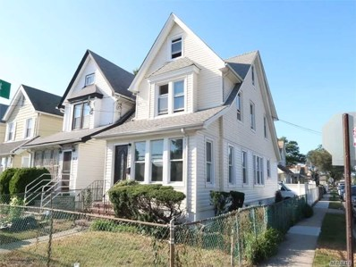 214-19 104th Ave, Queens Village, NY 11429 - MLS#: 3166064