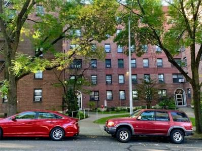 141-16 25 Rd UNIT 3B, Flushing, NY 11354 - MLS#: 3166078