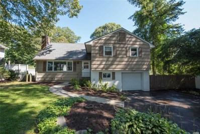 150 Lodge Ave, Huntington Sta, NY 11746 - MLS#: 3166081