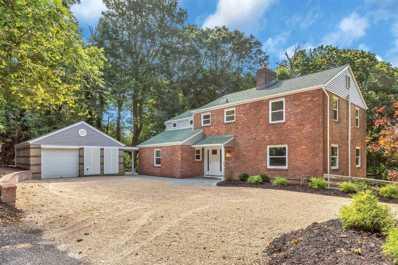 148 Maple Hill Rd, Huntington, NY 11743 - MLS#: 3166112