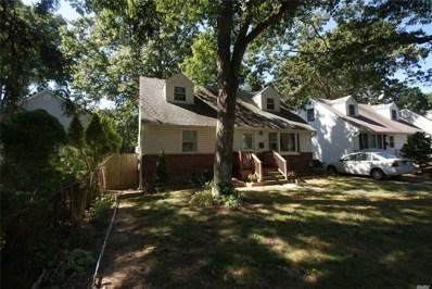 111 Burt Ave, Northport, NY 11768 - MLS#: 3166119