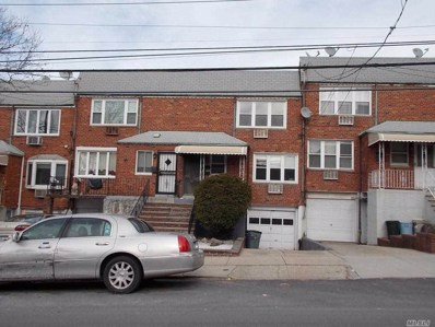 66-77 73rd Pl, Middle Village, NY 11379 - MLS#: 3166120