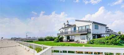 1685 Ocean Blvd, Atlantic Beach, NY 11509 - MLS#: 3166126
