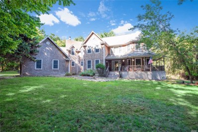 693 Short Beach Rd, St. James, NY 11780 - MLS#: 3166158
