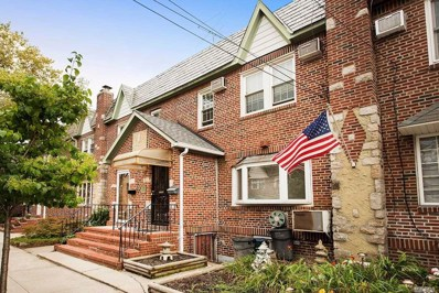 63-16 70th St, Middle Village, NY 11379 - MLS#: 3166167
