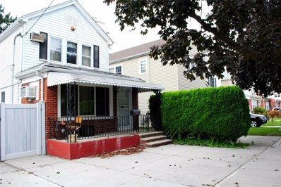 85-50 257th St, Floral Park, NY 11001 - MLS#: 3166198