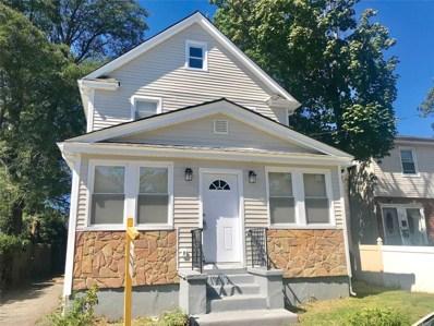 9 Seabury St, Hempstead, NY 11550 - MLS#: 3166208