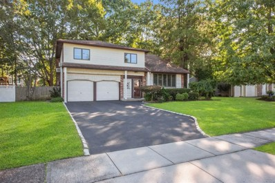 24 Sioux Dr, Commack, NY 11725 - MLS#: 3166219